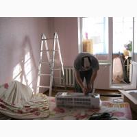 Заправка кондиціонера, чистка антибактеріальна Київ, Бориспіль, Бровари, Ірпінь, Вишгород