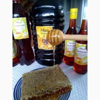 Питьевой мёд