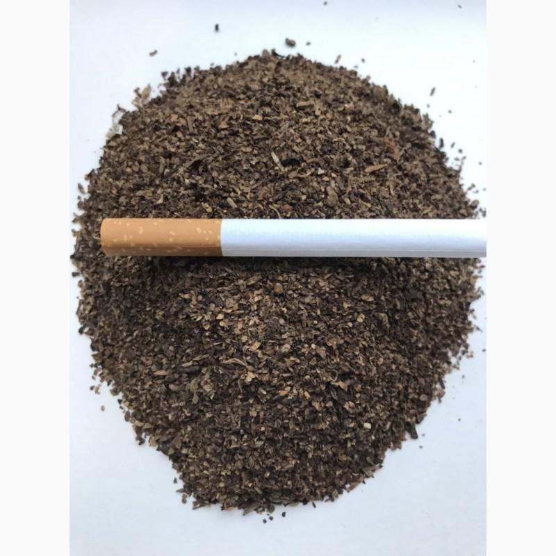 купить табак для сигарет в украине недорого
