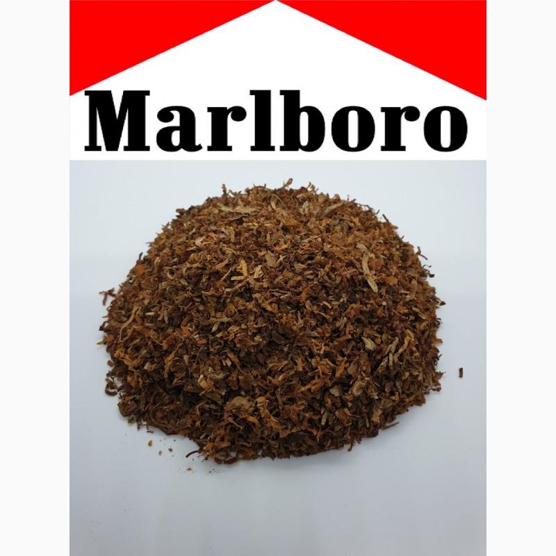 Agro russia com купить табак для сигарет сургут электронные сигареты купить