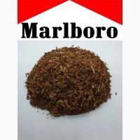Табак Marlboro, Честер, Прилуки и.т.д ОЧЕНЬ ДЕШЕВО ТУРЕЦКИЙ ТАБАК