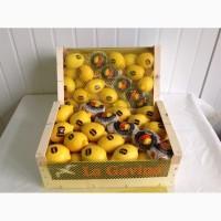 Продаем Лимон(Турция)
