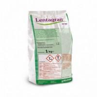 LENTAGRAN 45 WG (Лентагран) 1 кг - селективный контактный гербицид для защиты лука, капуст
