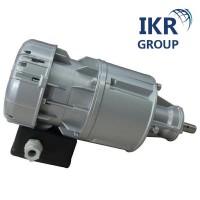 Мотор - редуктор R1C225D2BC 30-36 об/мин