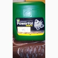 Паверфол (Powerfol Grain зерновий) - добриво