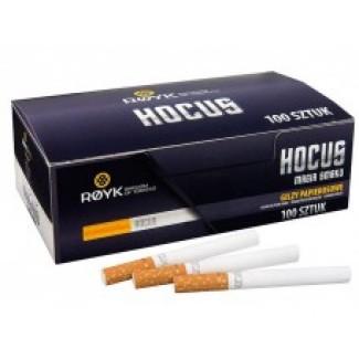 Купить гильзы для сигареты табачные изделия петр