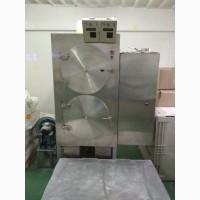 Продаю установку микроволновой вакуумной сушки Муссон-2