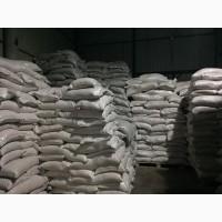 Продам отруби пшеничные, висівки