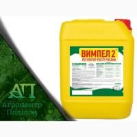 Стимулятор роста растений ВЫМПЕЛ 2 (10 л.) 245 грн/л
