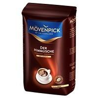 Кофе Movenpick 100% арабика