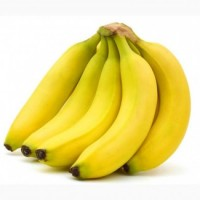 Продам банан опт