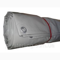 120 грн. Тент на зерновоз, прицеп, кузов, борт из ткани ПВХ Германия 680D