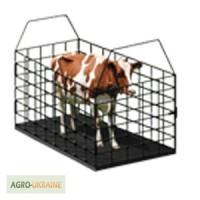Весы для животных, КРС. 600, 1500, 3000 кг, новые