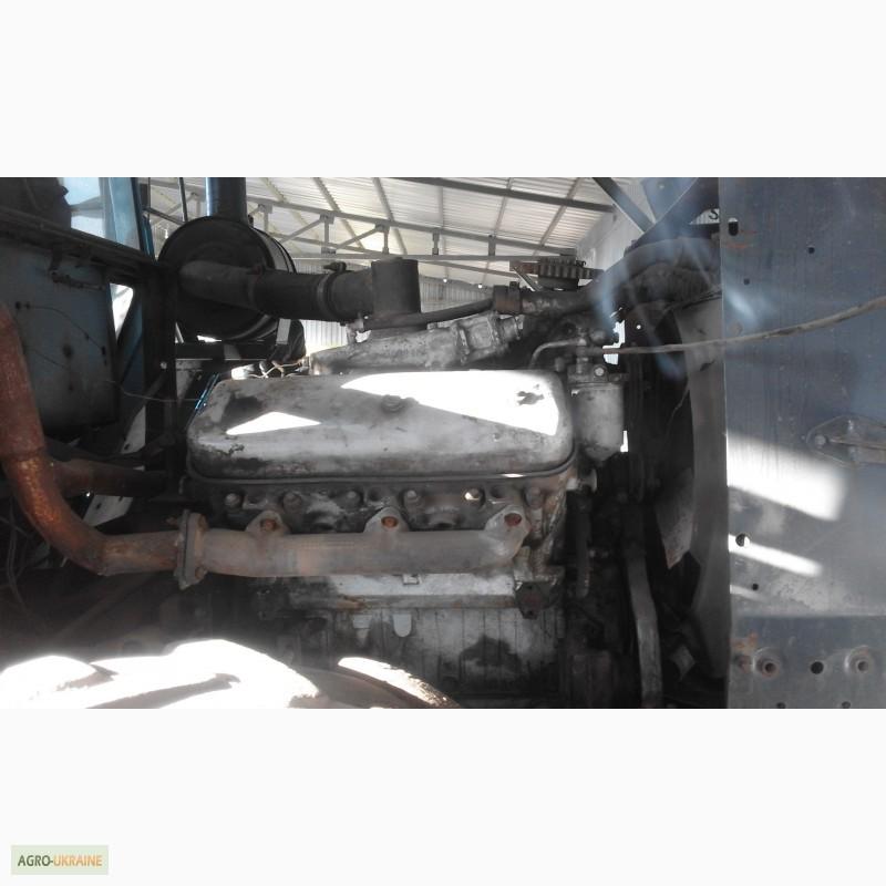 Задняя резина МТЗ ЮМЗ 15.5R38 - olx.ua