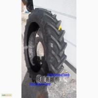 Шина тракторная 9.5-32 Alliance для тракторов Т-25 Т-16 междурядные