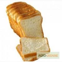 Сухари(отходы хлебобулочного производства)