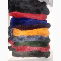 Предоставляем услуги по покраске меха