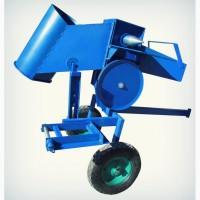 Дровокол - Измельчитель веток с приводом от мототрактора. Вся Украина