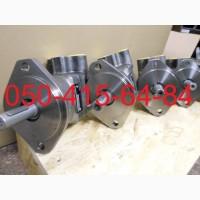 Гидромотор турбины 3707310