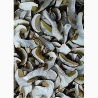 Куплю белый сухой гриб