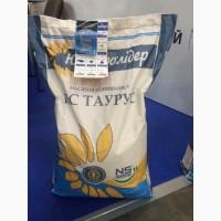 Семена гибрида подсолнечника НС Таурус фракция экстра
