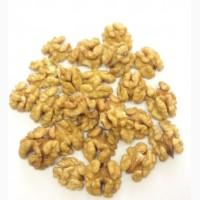 Продам ядро грецкого ореха всех фракций со склада и на экспорт от 20 тонн