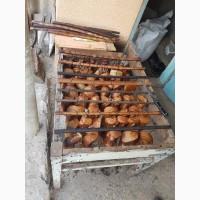 Продаж домашніх ковбас та інших виробів з м.яса
