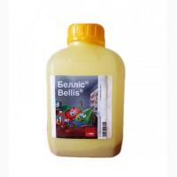 Белліс – сучасний фунгіцидний препарат для захисту яблук