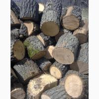 Купуйте дрова Рожище | Рубані дрова | Метровий кругляк