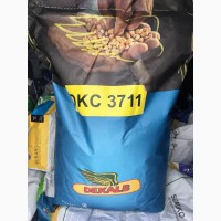 Семена кукурузы Монсанто ДКС 3711