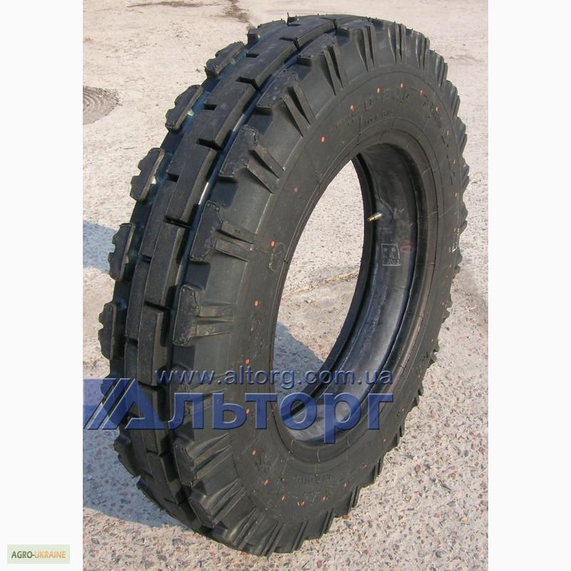 шина на трактор, шина на МТЗ, резина на МТЗ, сельхозшина.