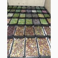 Продам обліпиху заморожену, інжир, малина та інша ягода. Ягода з Єревана