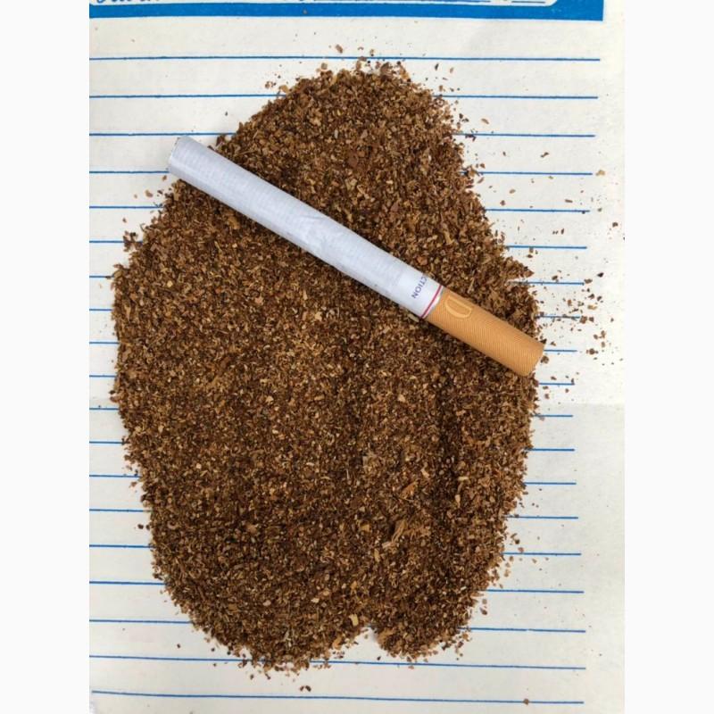 закупим табачные изделия