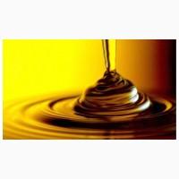 Покупаю масло подсолнечное техническое (горькое, просроченное, фретюрное)