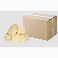 Масло сливочное 73% ГОСТ, от ООО Лосиновский маслосырзавод