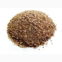 Лимонграсс (трава) 1 кг