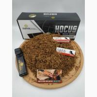 ВИРДЖИНИЯ - Ароматный табак, идеальный вкус! Плюс скидки, бонусы