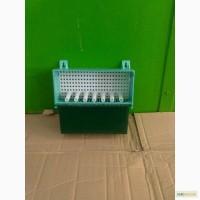 Продам пилкозбірники (пыльцесборники, пыльцеуло витель) 37.5 від 1000шт і 40грн розніца
