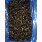 Слива TAYLOR (12, 5 кг) Сухофрукты и орехи (оптом)