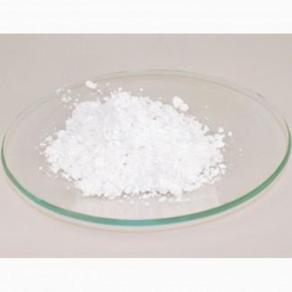 Лактоза для производства сгущенного молока