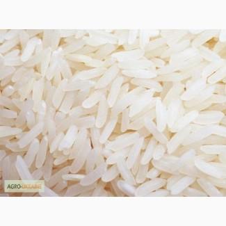 Рис длинный оптом