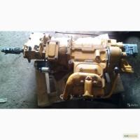 Пусковой двигатель ПД-23У(П-23У) (Т-170, Т-130) 17-23 СП