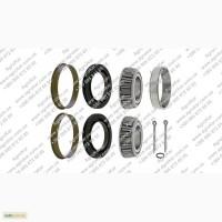 Ремкомплект JD8933, JD8253, N219000, B13294 диска сошника сеялки John Deere 750, 1850 АгроКар