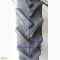 Шина для минитрaктора 8.3-24 Аlliаnce PR8 елка