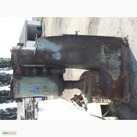 Продам Кузнечный ковочный пневматический молот МА4129
