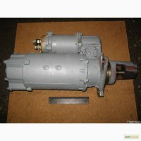 Стартер Дон-1500 (СМД-23, СМД-31) СТ3212.3708 (24В/8, 2кВт)