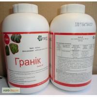 Граник, ВГ (Гран Стар) гербицид 500 грн/шт