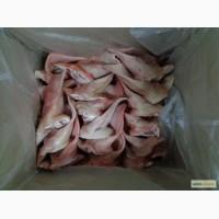Закупляєм свинячі вуха / Закупаем свиные уши