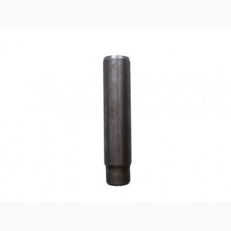 Втулка клапана направляющая МТЗ (240-1007032-Б-01)