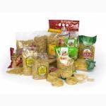 Оптовая продажа мука сахар макароные изделия
